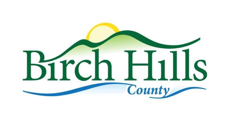 Birch Hills County