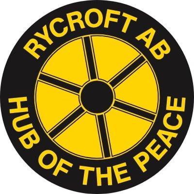 Village of Rycroft Alberta